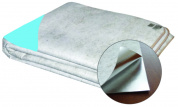 Scenar OLM-02 Multilayer Healing BLANKET, Small Size