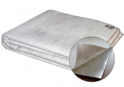 Scenar ULM/ OLM - 01 Therapeutic Blanket
