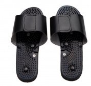 Slippers Electrodes