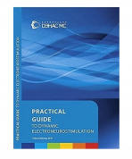DENAS Practical Guide to Dynamic Electroneurostimulation